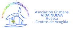 Vida Nueva Huesca